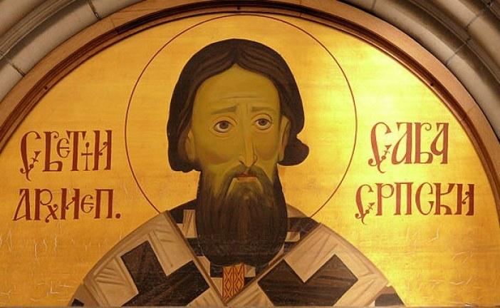 NASA utvrdila misterioznu povezanost srpskih crkvenih praznika i događanja u svemiru!