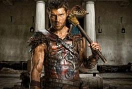 Top 5 gladijatora rimskih arena