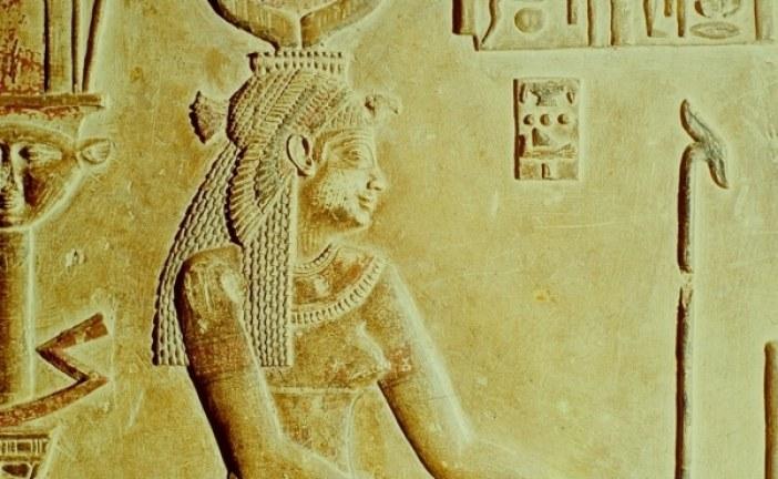 6 činjenica koje (ni)ste znali o Kleopatri