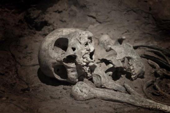 Rešena misterija masovne grobnice Napoleonovih vojnika