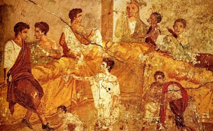 Kako je Rimsko carstvo uspelo da vodi najbolju kampanju za odnose sa javnošću ikada?