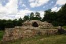 Šarkamen – antička carska palata? (VIDEO)