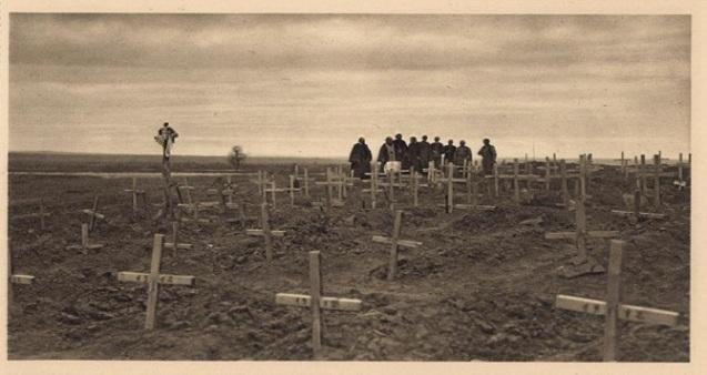 Jedrene tokom Prvog balkanskog rata.