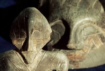 Tajne Vinčanske kulture: U potrazi za najnaprednijom praistorijskom civilizacijom
