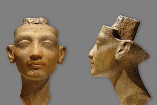 Nova misterija vezana za Tutankamona muči naučnike