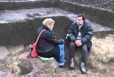 Nastaviće se arheološka istraživanja na lokalitetu Višnjevača (VIDEO)