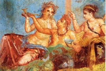 Nojevi, puhovi i egzotični sosevi: Ovo je iznenađujući jelovnik starih Rimljana