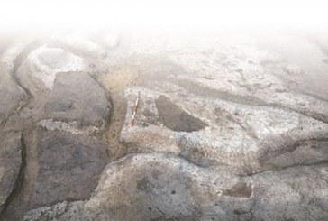 Arheolozi otkrili polje pirinča staro 8.000 godina