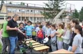 """Arheo-amateri Srbije – Kreativna radionica pod nazivom """"Istoriji u pohode"""""""